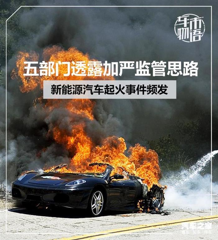 政策,新能源汽车,汽车销量