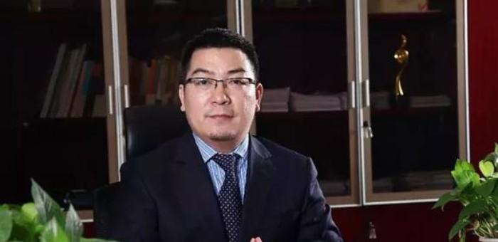 北汽高层调整 刘诗津升任北汽营销公司董事长