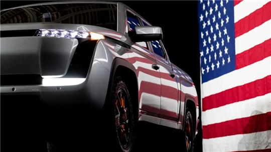 政策,新能源汽车,电动汽车