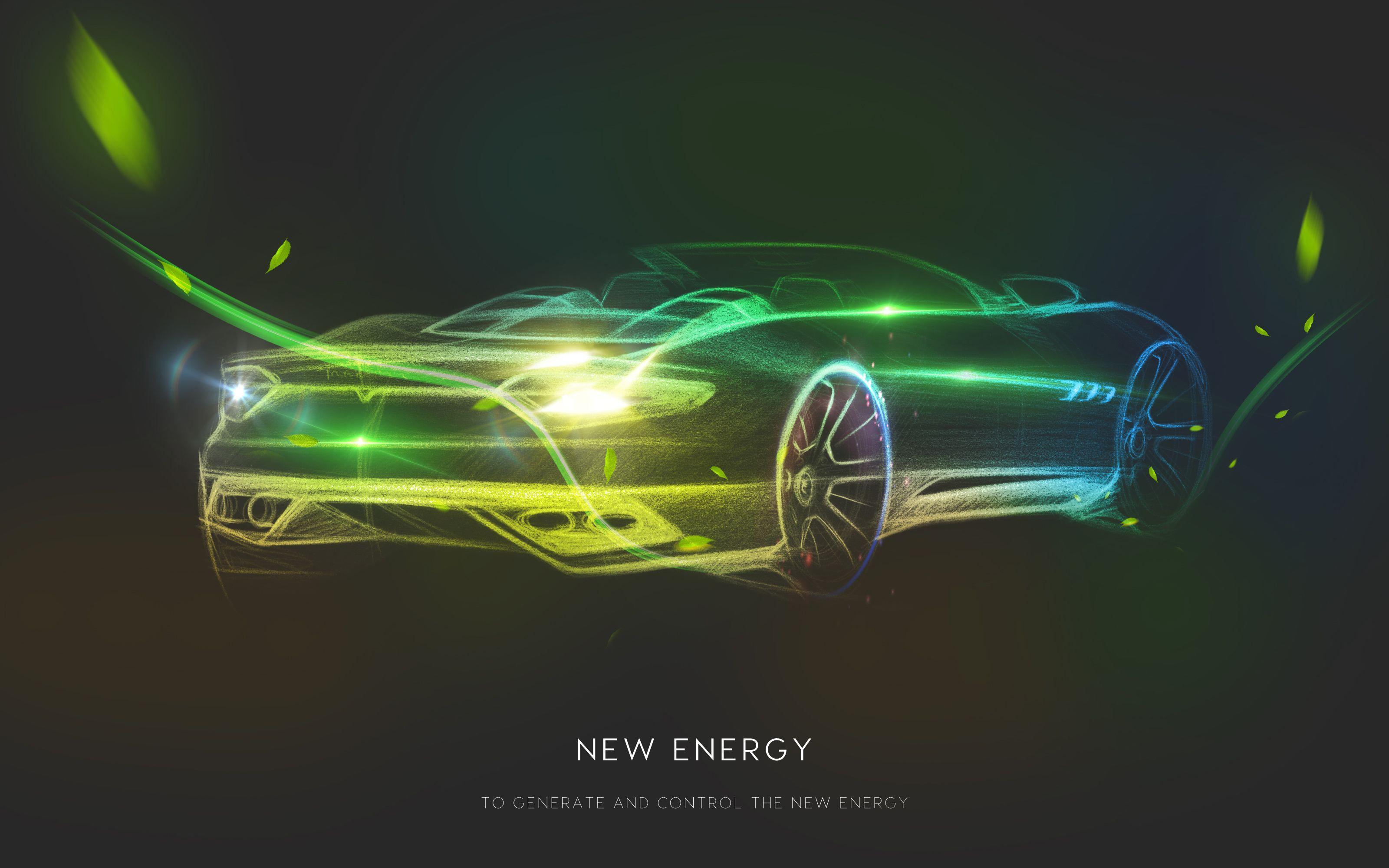 SSC设计-年度盘点:2020动力电池10企业扩产投超1376亿!