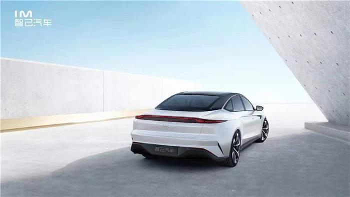 蔚来,自动驾驶,自动驾驶,电动汽车