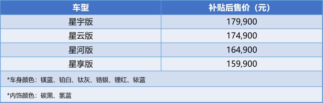2021款雪佛兰畅巡上市 补贴后售15.99万起-海博官网app