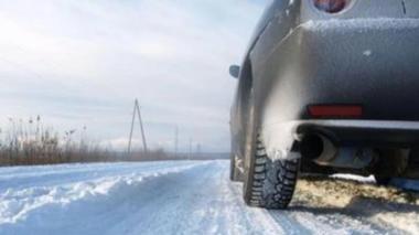 冬天这样启动是毁车,但只有10%的人做对了