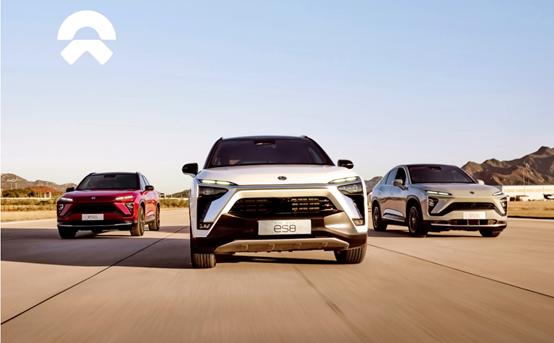 电动汽车,销量,蔚来,特斯拉,车企市值榜,特斯拉蔚来