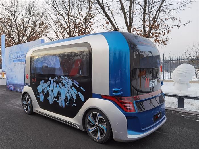 电动汽车,自动驾驶,电动汽车