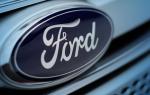 气囊存隐患 福特将在美召回300万辆车
