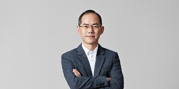 廖兵辞别广汽蔚来 杨颖接任CEO