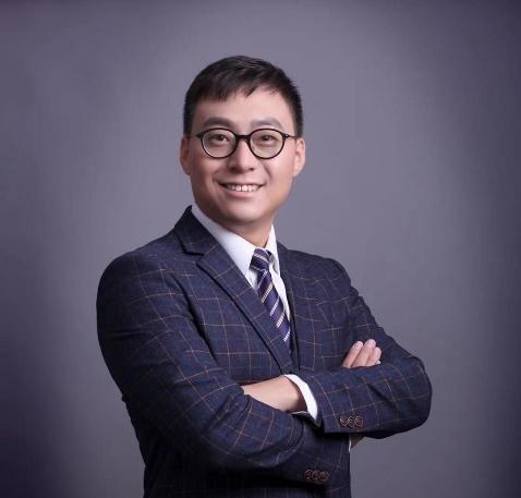 刘国伟任华晨雷诺金杯市场营销高级总监