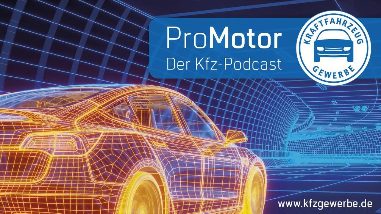 疫情,德国经销商,德国汽车行业