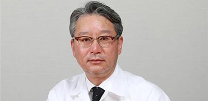 本田宣布换帅,三部敏宏将成为全新CEO