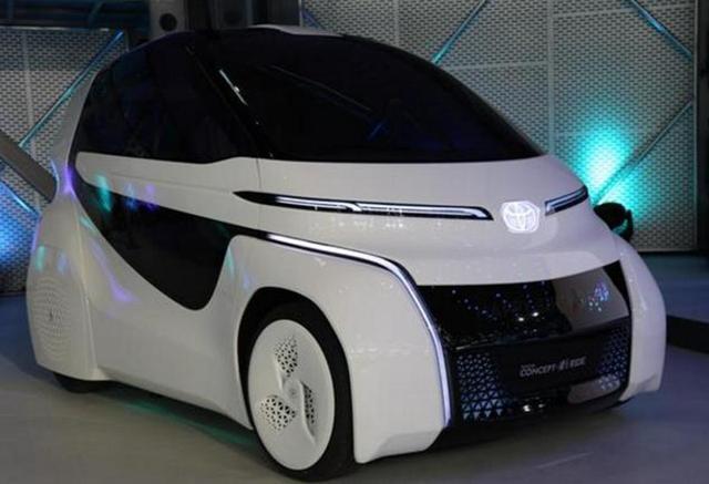 黑科技,前瞻技术,轮胎、倍耐力、马牌、固特异