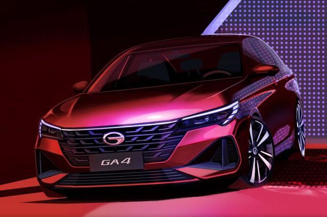 新款GA4升级归来更名GA4 PLUS 一季度上市-亚博F1_官网