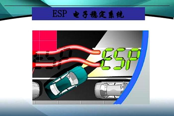 5G技术 对汽车智能驾驶到底有没有意义?