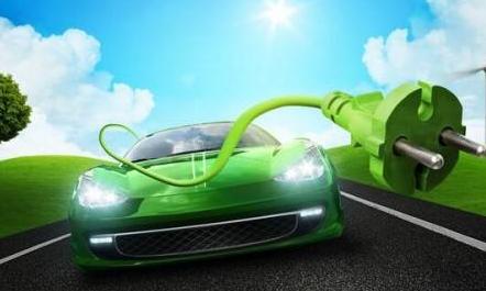 美国将审查SKI禁令对拜登环保交通目标影响