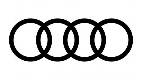 奥迪加速电动化 或难实现在华销量百万目标