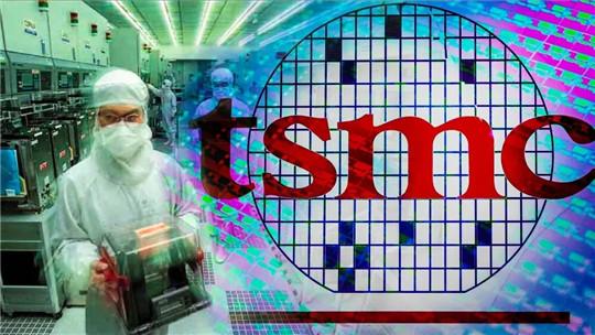 SSC设计-3纳米制程之战 谁能赢?