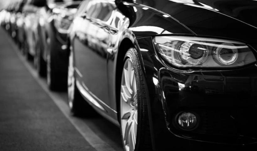 銷量,沃爾沃,銷量,新能源車