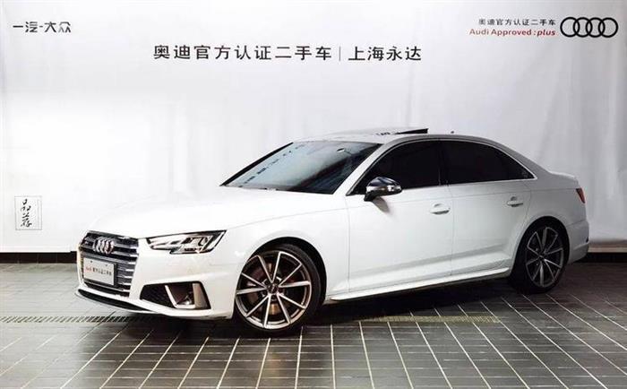 新车,豪华车,销量,汽车销量,新能源汽车