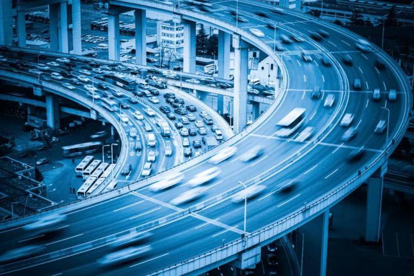 数字化应运而生 如何破壁传统汽车产业?