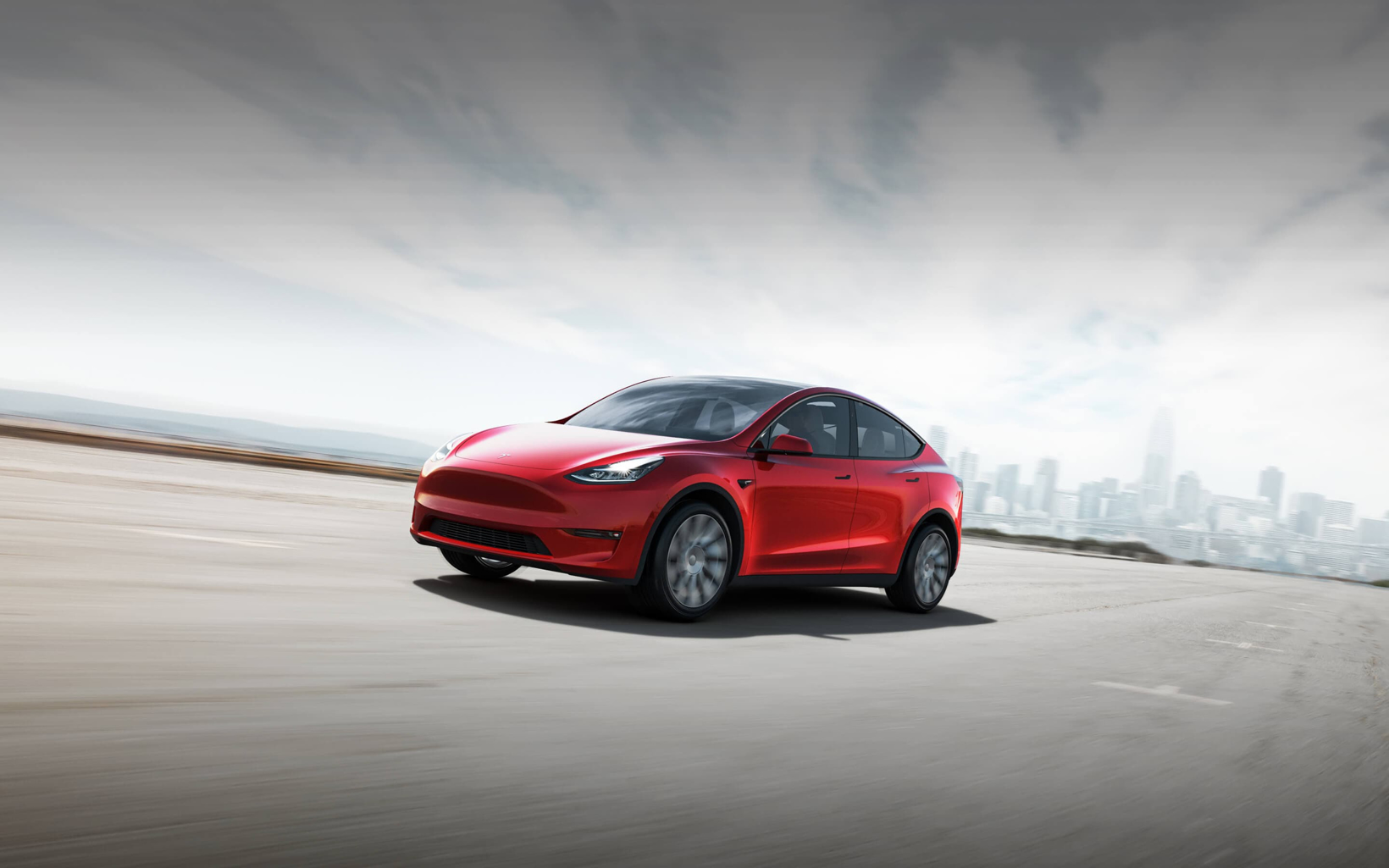 电动汽车,美国电动汽车,电动汽车补贴