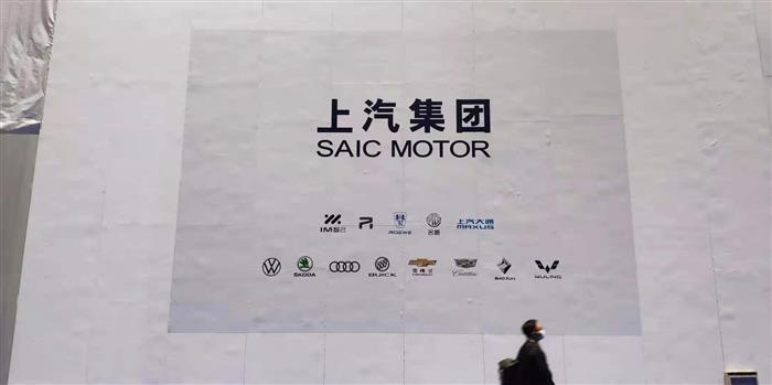 R汽车杨晓东:我们没有对标竞品