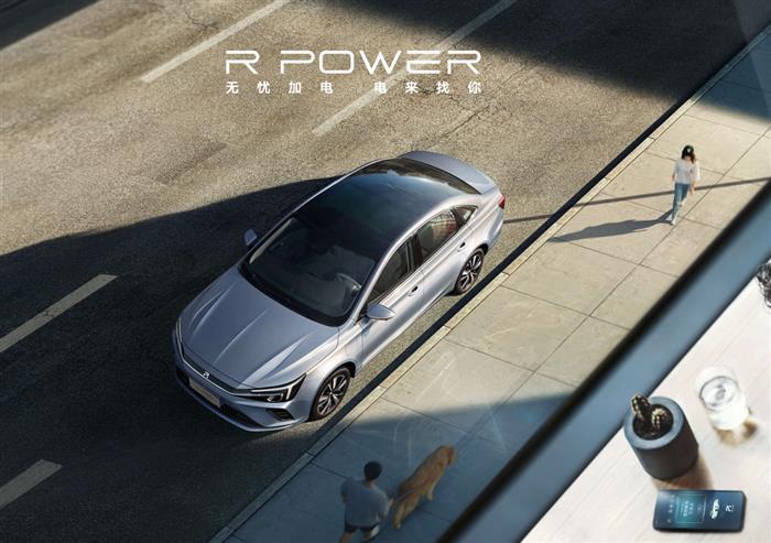 电动汽车,新车,特斯拉,自动驾驶