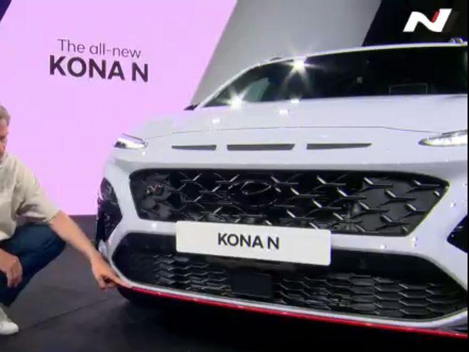 新车,现代,新车
