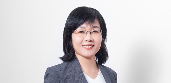 北汽新能源人事调整 38岁代康伟出任总经理