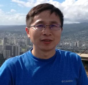 微软亚研院王井东加入百度,或将带领造车团队