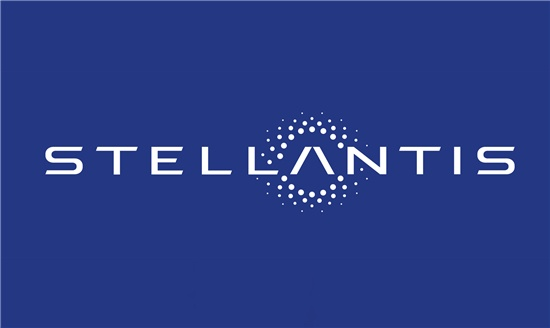 Stellantis欲增持广汽菲克 计划重振Jeep品牌