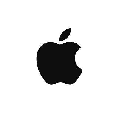 与宝马丰田合作碰壁,苹果独立开发Apple Car